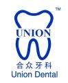 Union-Logo-s